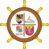 Logo Freundeskreis Zwiesel