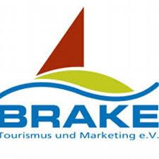 Logo Brake