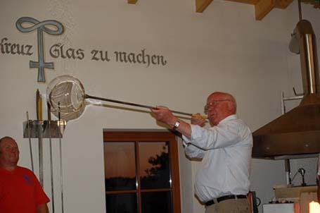 Glasblasen-Zwiesel-2007